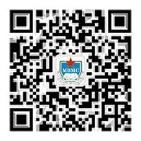 红埔军校微信公众号.png
