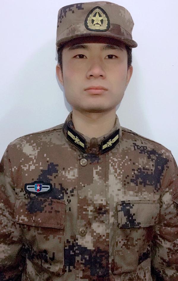 刘贤礼1.jpg