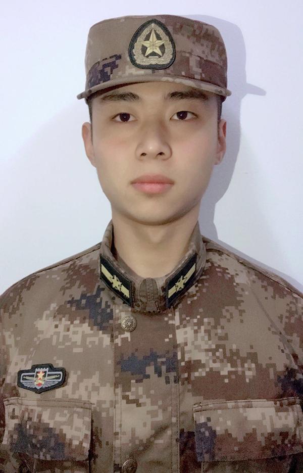 刘洋1.jpg